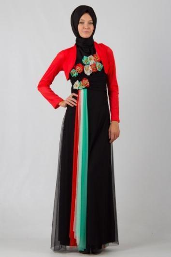 http://www.arabyonline.com/images/2013/05/1368017733u4230l.jpg