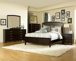 صوره افخم غرف نوم للعرسان غرف نوم انيقة