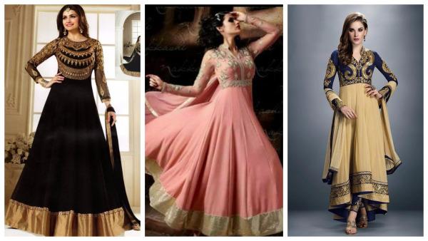 بالصور ازياء هندية 2019 ارقى الملابس الهندية للبيوت 2019 20160526 914