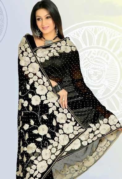 بالصور ازياء هندية 2019 ارقى الملابس الهندية للبيوت 2019 20160526 920