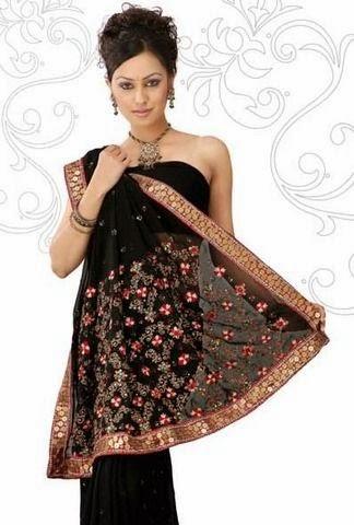 بالصور ازياء هندية 2019 ارقى الملابس الهندية للبيوت 2019 20160526 921