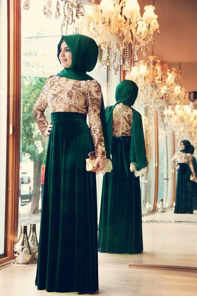 صوره فستان قيمته1 2مليون دولار