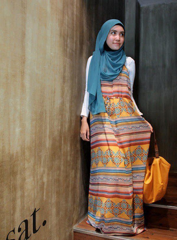 http://i599.photobucket.com/albums/tt74/asmaa_elgendi/13020921323292.jpg