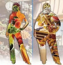 صور افضل واشهر انواع الرجيم الصحي لانقاص الوزن بسرعة