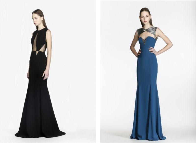 بالصور احلى فستان تفصيل 2019 فساتين للرقيقات 2019 20160529 242