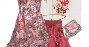 صوره احلى ملابس العيد 2017 احدث ملابس للعيد 2017