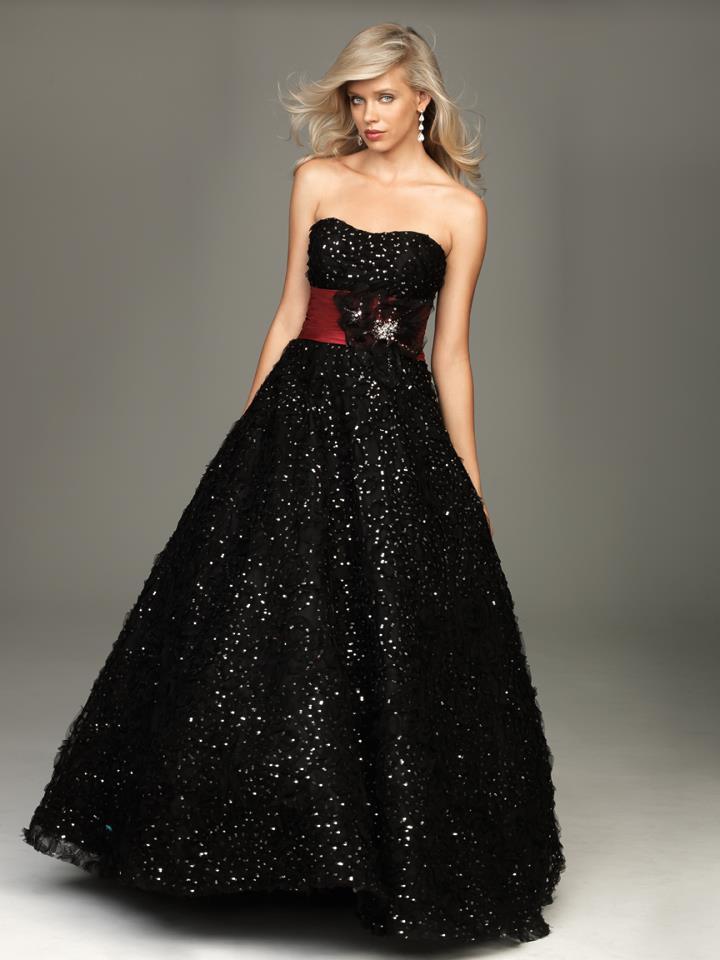 صورة فستان سهره ذوق 2020 , فعلا تصاميم خقق