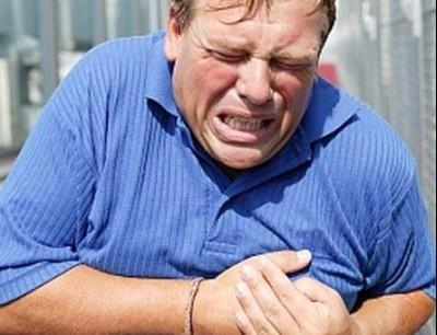 بالصور هل الحالة النفسية تؤثر على القلب 324929e848ac6c477f376f10515d4499