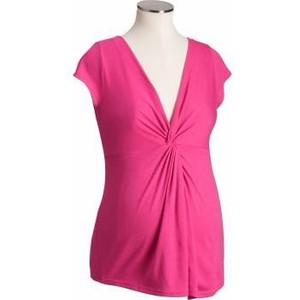 صوره ملابس ملونة الوان راقية