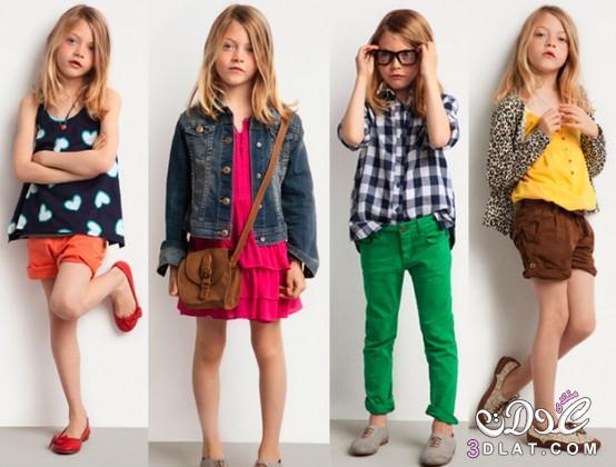 بالصور ملابس روعة راقية ازياء ملابس روعة مميزة 3dlat.net 21 14 809b img girls ly1408100277 796