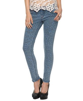 بالصور احلى جينزات جينزات مميزه تحفة فعلا 436247