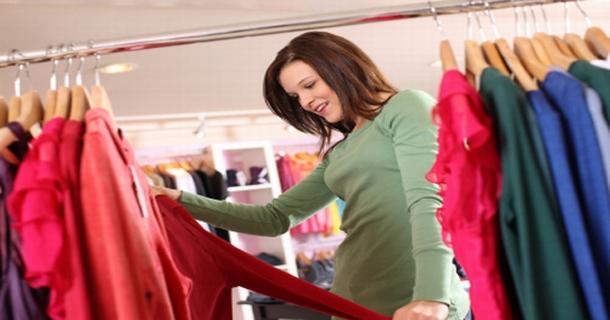 بالصور طريقة اختيار الالوان نصائح في اختيار الالوان Coordinate clothing colors