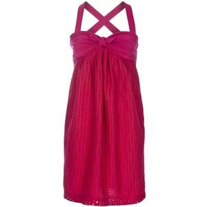 فساتين سهرة منوعة ازيا سهرة منوعة ملابس سهرة منوعة , اشكال مختلفة جدا لاجمد ازياء الفساتين