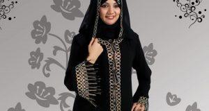 صوره عبايات صور عبايات جديدة عبايات عربية