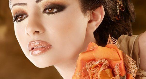 بالصور بنات ليبيا 2019 صيحات بنات ليبيا 2019 img girls ly1384670021 815 604x330