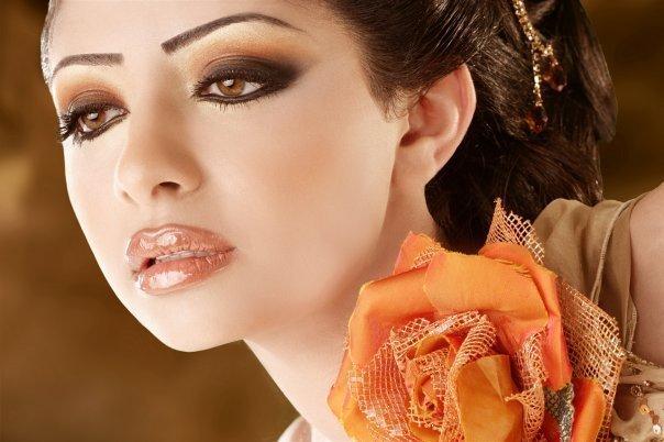 بالصور بنات ليبيا 2019 صيحات بنات ليبيا 2019 img girls ly1384670021 815