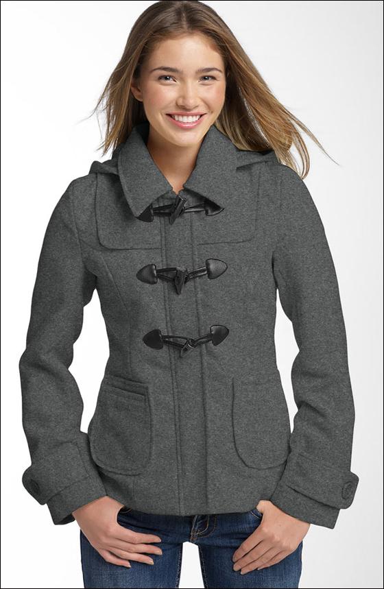 بالصور جاكيتات زارا جميله جدا جاكيتات زارا كيوت jacket3