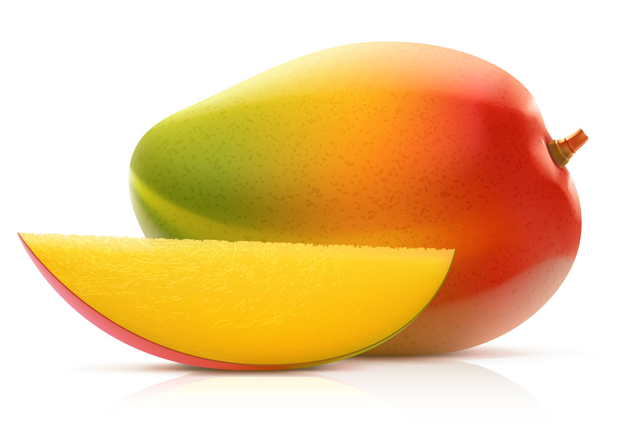 بالصور تفسير حلم المانجو  في المنام للامام ابن سيرين mango 4