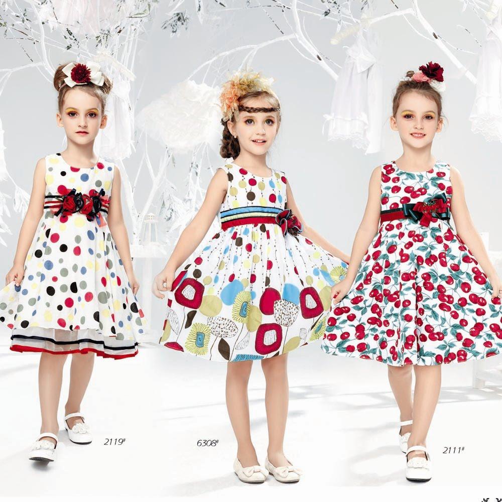 بالصور فساتين اطفال بنات للعيد maxresdefault 49