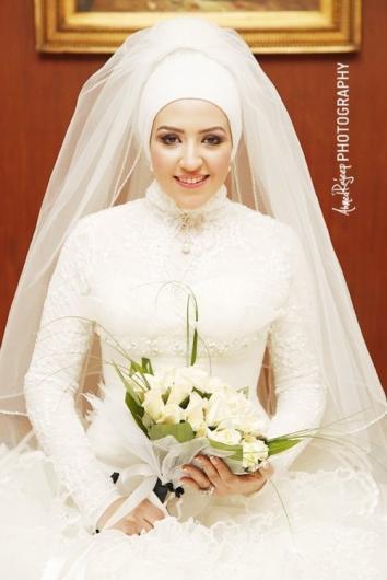 صوره افخم فساتين الزفاف فساتين شيك للافراح ازياء