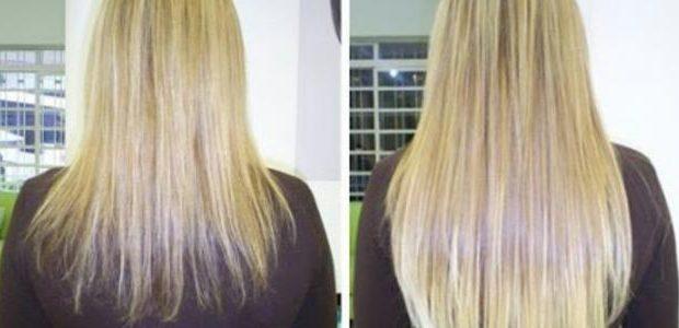 بالصور تطويل الشعر في يومين اسرع خلطة لتطويل الشعر 13 620x300