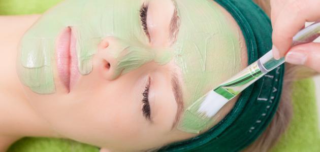 بالصور كيفية تبيض البشرة بالاعشاب اعشاب لتبيض الوجه