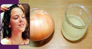 صوره فوائد البصل مع العسل