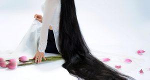 بالصور خلطه لتطويل الشعر في يومين تطويل الشعر 3 300x160
