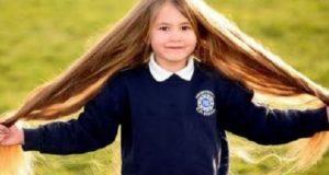 صوره خلطه فرد شعر الاطفال
