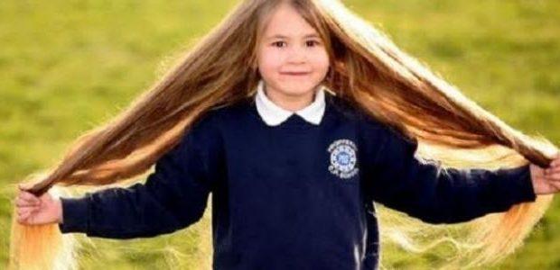صور خلطه فرد شعر الاطفال