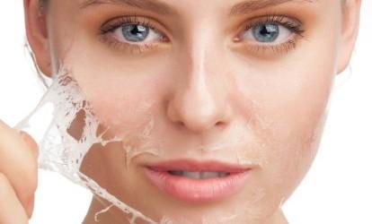 صور تبييض الوجه في اسبوع