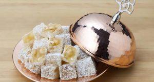 صورة روعة بجد الكيك كدة , طريقة عمل الكيك بدون فرن حلويات بدون فرن 300x160