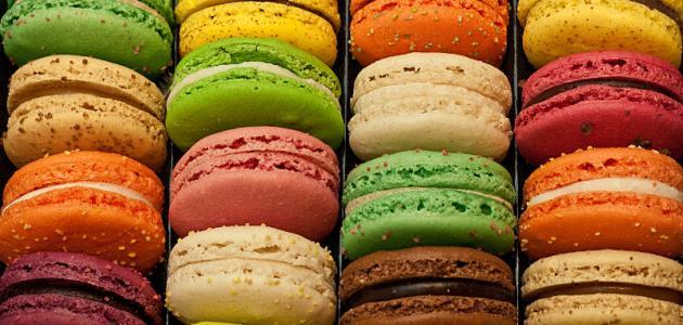 بالصور حلويات بالبسكويت بالصور طريقة تحضير حلويات بالبسكويت