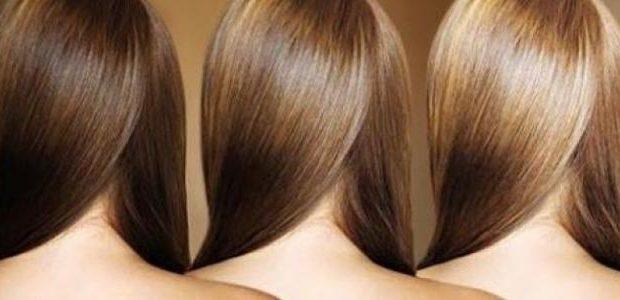 بالصور خلطه صبغه شعر طبيعيه طريقة عمل صبغة طبيعية للشعر 620x300