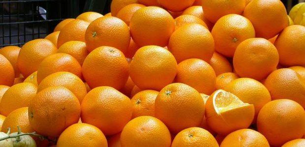 بالصور فوائد عصير البرتقال للرجيم فوائد البرتقال للرجيم 620x300
