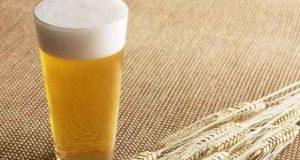 صوره فوائد شراب الشعير