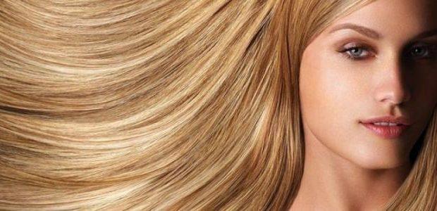 بالصور خلطات شعر ناعم وطويل كيف تجعل شعرك ناعم وطويل 1 620x300