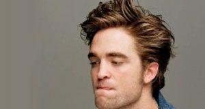 صوره كيف تجعل شعرك ناعم للرجال