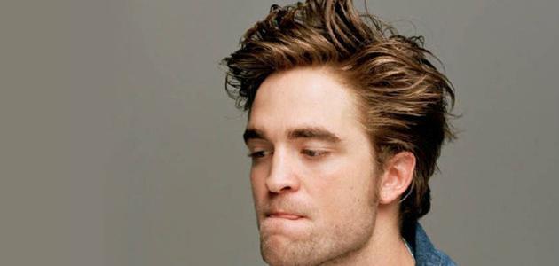 صور كيف تجعل شعرك ناعم للرجال