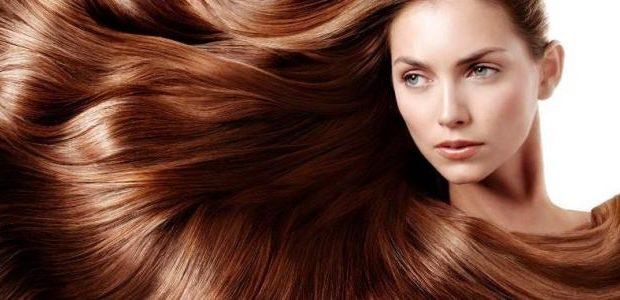 صورة خلطة لجعل الشعر ثقيل , مشاكل الشعر الخيف والحل السحري له