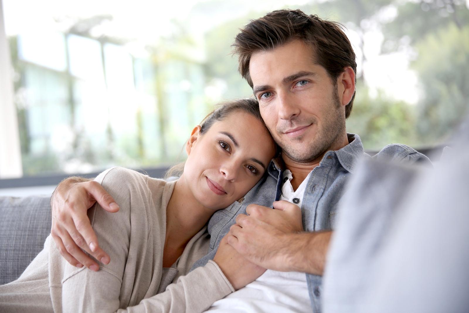 صورة كيفية التعامل مع الزوج