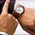 صور ساعة اليد في المنام