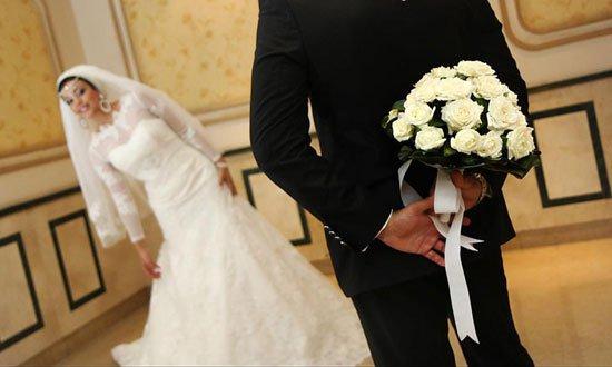 بالصور صور عريس وعروسه  يوم الزفاف 0c6121f5b28acd39639ae0fd2fb3ff7c
