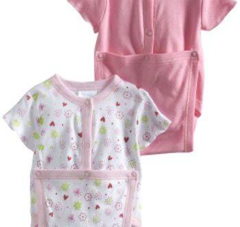 بالصور ملابس اطفال ماركات عالمية 1020151822476464ملابس اطفال 1 350x330