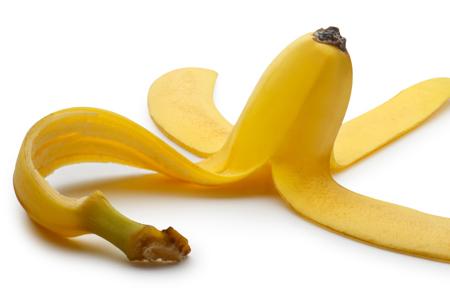 بالصور فوائد قشر الموز للشعر الجاف 112801.imgcache