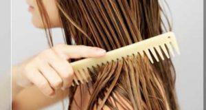 بالصور طريقة تخلي الشعر ناعم بدون استشوار 1150053669.jpeg 300x160