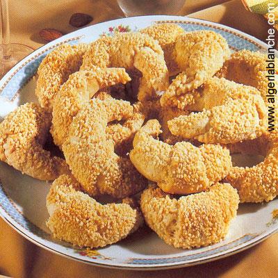 صور صور اكلات عصرية جزائرية