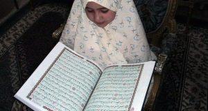 صوره صور متنوعة وجميلة  لفتاة تدرس