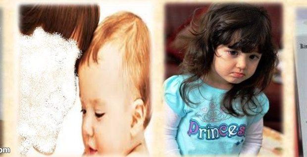 بالصور افضل زيت لتكثيف الشعر للاطفال 13730986482224 620x317