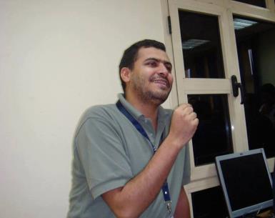 بالصور صور عمار محمد بديع 19 08 13 10 17 1157548 10201699779077489 2098262403 n